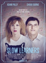 Slow_Learners