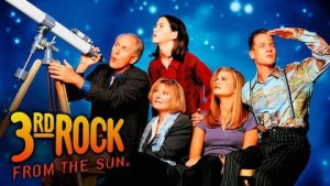 3rd-rock-from-the-sun-quick-fix-hulu-image