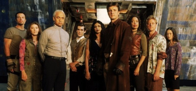 firefly-tv-show-vod-2-700x325