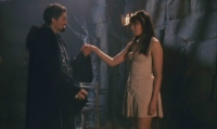 kevin-smith-e-lucy-lawless-in-the-reckoning-episodio-di-xena-149851.jpg