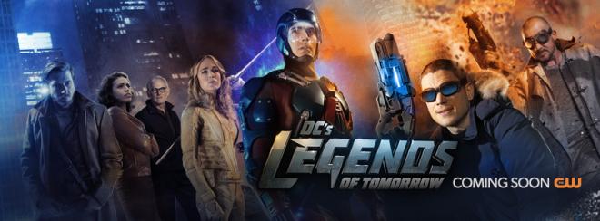 legends-tomorrow